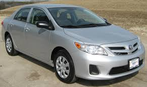 toyota cars usa toyota usa looking to go import free the truth about cars