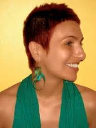 best short hairstyle for wide noses hairstyles big noses submited images hairstyles for wide noses