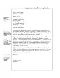 best cover letter for disney internship 71 for resume cover letter