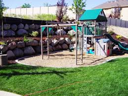 home design kid friendly backyard ideas on a budget cottage
