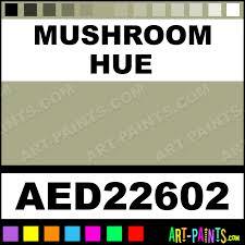 mushroom adirondack acrylic paints aed22602 mushroom paint