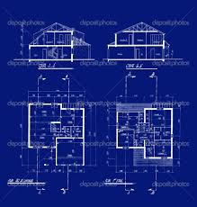 apartments home blue prints marvelous home the art gallery house
