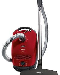 Kenmore Canister Vaccum Fuller Brush Nifty Maid Straight Suction Canister Vacuum Kenmore
