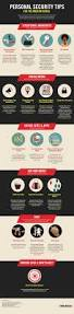 38 best crime infographics images on pinterest statistics