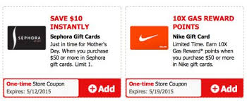 buy gift cards at a discount safeway affiliated stores gift card discount sephora petco