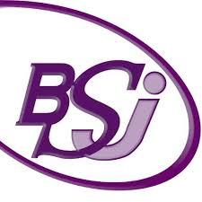 bureau of standards opening website developer
