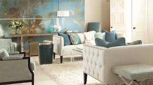 Mathis Brothers Sectional Sofas Mathis Brothers Sofas Sofa Criteria Sectional Chicago Psychic Gf