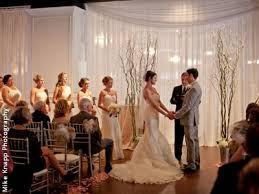chattanooga wedding venues stratton chattanooga weddings east tennessee wedding venues 37408