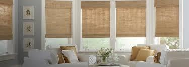 today u0027s window fashions horizons natural woven classic roman shades