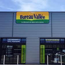 bureau vallee bureau vallée colmar หน าหล ก