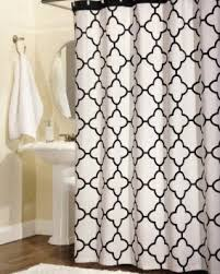 cheap tile curtain find tile curtain deals on line at alibaba com