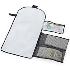 portable diaper changing table portable changing table pads baby diaper changing pads stations