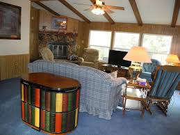 2 Person Kitchen Table by Knarly Oaks Pool House With Spa And Spectac Vrbo