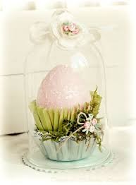 Cheap Shabby Chic by Top 16 Shabby Chic Easter Decor Ideas U2013 Cheap U0026 Easy Interior