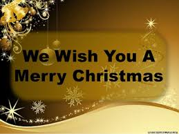 we wish you a merry 1 638 jpg cb 1413529517