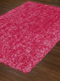 Pink 8x10 Rug Area Rugs Trend Home Goods Rugs 8 10 Rugs And Pink Area Rug