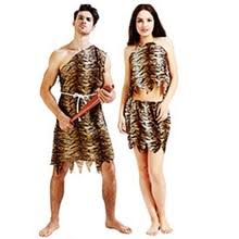 Indian Halloween Costume Popular Indian Halloween Costume Buy Cheap Indian