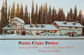 santa claus house north pole ak beware of the rug december 2014