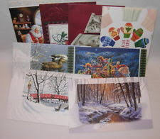 pumpernickel greeting cards pumpernickel press christmas greeting cards invitations ebay