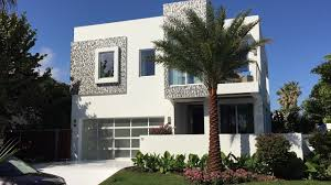 Craftsman 25583 28 Micro Mansions Terraria Micro Mansion Speed Build