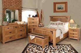 imposing plain rustic bedroom furniture sets rustic bedroom