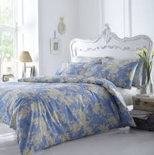 Where To Get Duvet Covers Where To Buy Duvet Covers Like Urban Outfitters Home Design Ideas