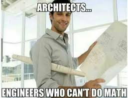 Engineer Meme - 20 engineering jokes 2018 s best gut busters ppe headquarters