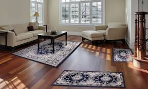 Quality Area Rugs Quality Area Rugs Tags Rug Sets For Living Rooms Room On Coffee
