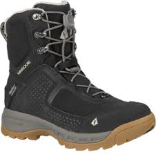 womens bogs boots size 11 s boots sale discount clearance rei garage