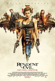 film barat zombie full movie resident evil the final chapter 2016 movie review finals 2016
