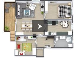 easy 3d home design software best home design software star
