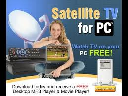 satellite tv for pc software and tv on mac packages youtube