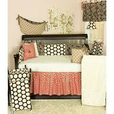 Aspire Linens Wipe Your Paws 18 Best Drapes Images On Pinterest Blackout Curtains Window
