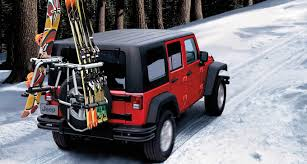 2016 jeep wrangler black bear 2016 jeep wrangler unlimited overview the news wheel
