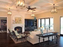 decorating styles list interior design