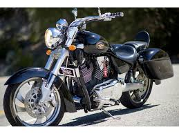 2004 victory for sale used motorcycles on buysellsearch