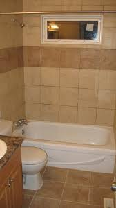 bathroom tub tile ideas gurdjieffouspensky com