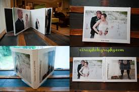 coffee table photo album coffee table album cirasphotography