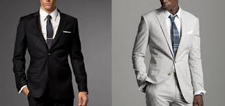 dappered classics the differences between a sportcoat blazer