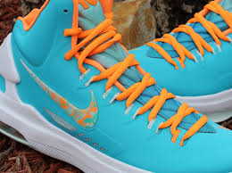 kd easter 5 nike kd v easter arriving at retailers sneakernews