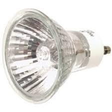 10 x 50 watt halogen gu10 light bulbs dmb supplies ltd