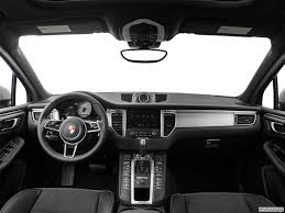 porsche macan white 2017 porsche macan 2017 gts in uae new car prices specs reviews