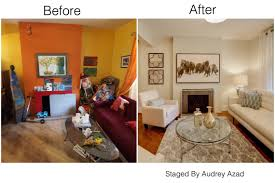 home quality painting services ltd in scarborough on