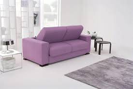 divanetti usati beautiful divani usati ebay photos idee arredamento casa