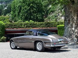 ferrari coupe 1953 ferrari 250 europa coupe vignale design giovanni