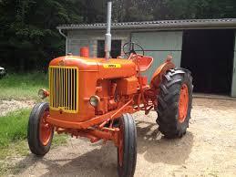 siege de tracteur ancien tracteur ancien someca da50l 2 le du tracteur