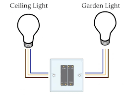 3 way switch wiring diagram variation 4 electrical online