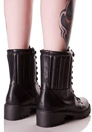 lace up motorcycle riding boots lust for life abbey lace up combat boots dolls kill