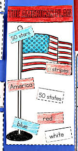 america the brave election day and veterans day tunstall u0027s
