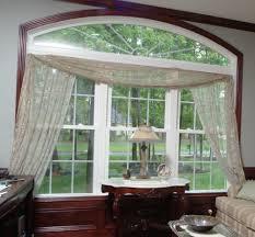 vinyl replacement windows master seal master seal doors and windows prides itself on providing superior vinyl replacement windows and precise residential window installation